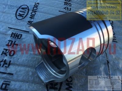 2341152700,Поршень двигателя D6GA Hyundai Gold/Trago/MegaTruck/HD120/HD500,23411-52700