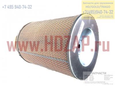 281307M000,Фильтр воздушный HYUNDAI HD500,28130-7M000,281307М000