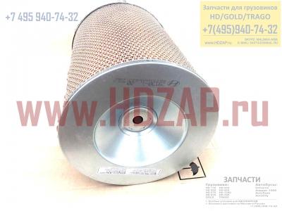 281307C000,Фильтр воздушный Hyundai HDC-2-7C000,28130-7C000