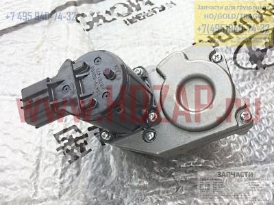 2847982000,Привод клапана EGR Hyundai D6H*,28479-82000