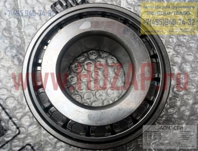 5170369000,Подшипник ступицы передней HYUNDAI,51703-69000