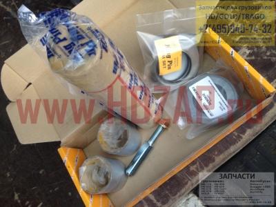K567717E051, Ремкомплект шкворней Hyundai HD 170, K56771-7E051