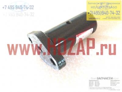 56935KS200 Ось рычага маятникового HD370