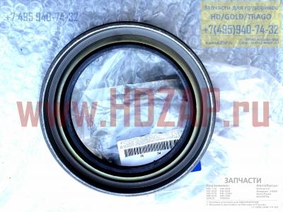 5813876000, Сальник заднего разжимного вала, Hyundai HD500, 58138-76000