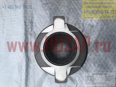 Сцепление Hyundai HD 370,D6CA,D6CB Комплект