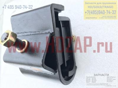 218118A800,Опора двигателя HYUNDAI D6CA/CB,21811-8A800