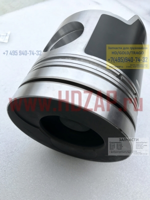 2341183930,Поршень двигателя HYUNDAI HD170/250/260/Gold D6A,23411-83930