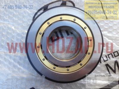 4322574000, Подшипник КПП Hyundai HD, 43225-74000