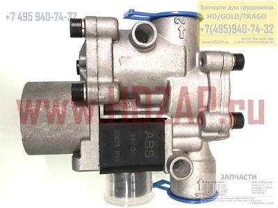 594207C000, Клапан тормозной Hyundai, 59420-7C000