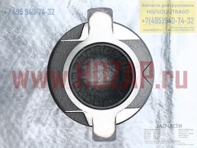 QD41420T00071,Муфта сцепления HYUNDAI HD270,450 дв.D6AC (M12S2),D6CA38,D6CB38 (H160S2) VALEO PHC