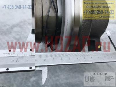 4142075720,Подшипник выжимной Hyundai HD450/500/1000/700/1000,41420-75720