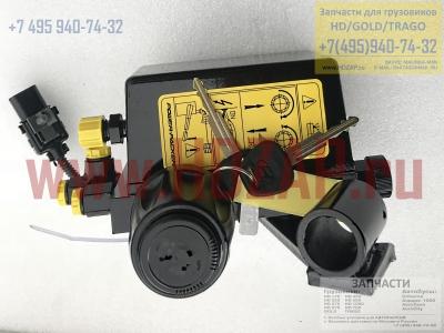 643907A032,Насос подъема кабины HYUNDAI HD,64390-7A032,64390-7А032,643907А032