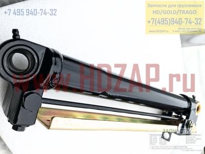 643407C051,Цилиндр подъема кабины HYUNDAI HD,64340-7C051
