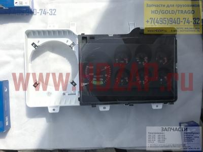 941007C701,Панель приборов HYUNDAI HD170,94100-7C701