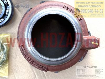 5382174010,Корпус дифференциала Hyundai HD,53821-74010
