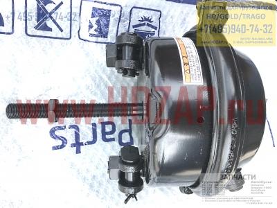 591107D900,Камера тормоза ручного HYUNDAI,59110-7D900
