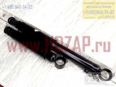 543007C900,Амортизатор передний Hyundai HD 500,54300*7C900