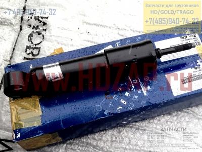 642317C100,Амортизатор кабины HYUNDAI HD500,64231-7C100