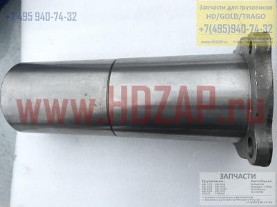5573171001,Ось балансира Hyundai HD,55731-71001