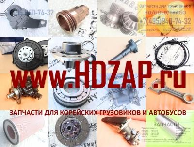 2113784000,Кольцо уплотнительное гильзы HYUNDAI D6CA ,21137-84000