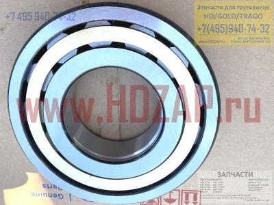 › NUP315EM,Подшипник КПП HYUNDAI размеры 75x160x37 мм