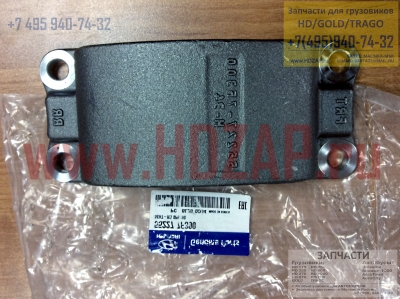 552277F301,Кронштейн рессоры (опора/накладка на мосты,скользячки,ползуны)Hyundai,55227-7F301,552277F001