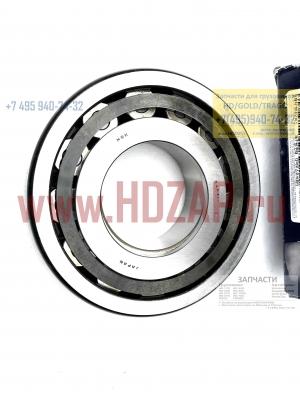 QD43425T00140, Подшипник КПП Hyundai HD500, QD43425-T00140