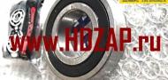 41420T00080 Подшипник выжимной D6AC HYUNDAI, 41420-T00080