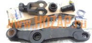 56962KS200,Шайба рычага рулевого маятникового Hyundai HD370,56962-KS200