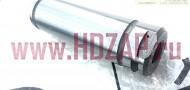 5832469001,Ось (палец) колодки тормозной HYUNDAI HD/Андаре/Universe,58324-69001