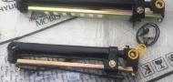 Цилиндр подъема кабины HYUNDAI HD170/450 Евро-2,64340-7A000,643407A000