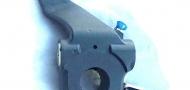 581508C800,Трещотка тормозная передняя левая авто Hyundai HD/GOLD/TRAGO/XCIENT,58150-8C800