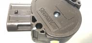 D327108C100 Датчик педали газа D32710-8C100