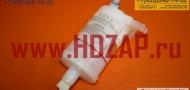 3192066200,Фильтр топливный сепаратор влагоотделитель HYUNDAI,31920-66200