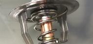 2551052010,Термостат Hyundai D6GA/D6DB HD170/Gold/Trago,25510-52010