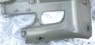 865207C100,Клык бампера правый Hyundai,86520-7C100