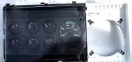 941007C100,Панель приборов HYUNDAI HD170,94100-7C100
