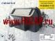 0K85039400D, Опора двигателя задняя KIA Rhino, 0K850-39400D
