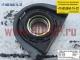 Подшипник подвесной карданного вала Daewoo Ultra, 20600130100