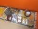 XKBH-03339,Прокладок двигателя комплект полный HYUNDAI R170 D6A,XKBH03339