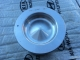 23411-84010, Поршень двигателя HYUNDAI D6CA HD370/Gold/KIA GRANBIRD, 2341184010