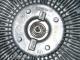 2523984500,Вискомуфта привода вентилятора HYUNDAI HD160 170 270 450 ,25239-84500