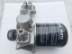 595508C001,Регулятор давления воздуха HYUNDAI TRAGO,осушитель Hyundai HD170,59550-8C001,595508С001,59550-8С001