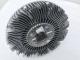 2523972130D,Вязкостная муфта включения вентилятора HYUNDAI HD,гидромуфта Hyundai D6AB,25239-72130D