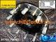 517517M003,Ступица передняя HYUNDAI TRAGO HD500 Xcient всборе,51751-7M003