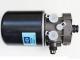 595508A011,Осушитель пневмомагистрали всборе HYUNDAI AeroQueen,регулятор давления воздуха Хундай АэроСпейс,59550-8A011