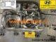 921017C000 Фара Hyundai HD евро-3