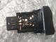 937636B000,Кнопка включения коробки отбора мощности HYUNDAI HD170,93763-6В000