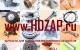644107C000 Кран уровня кабины Hyundai HD500 HD 170/270/370