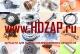642477A000 Трос привода подъема кабины Hyundai HD